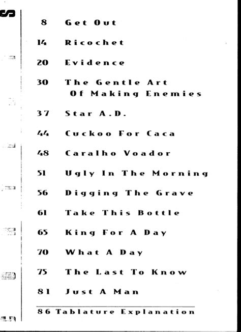 Aith No More King For A Day 95 Mike Patton Mr Bungle Size S faith no more king for a day