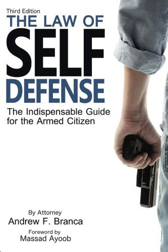 principles based for self defense and maybe books the of self defense the indispensable guide to the