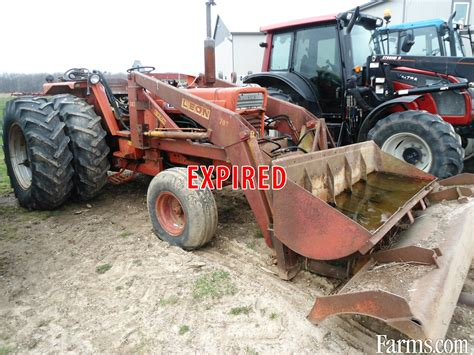 volvo tractor for sale volvo bm 650 tractor for sale farms com