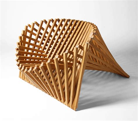 Lay Out Chairs by Rising Chair Design By Robert Ebricqs Tododesign By