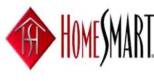 Nice Homesmart #2: 3394-complogo433.jpg