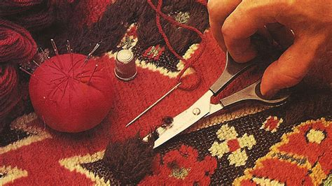 tappeti persiani verona bianconi tappeti persiani moderni e antichi a verona