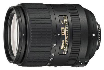best lenses for d5200 image gallery nikon lens compatibility d5200