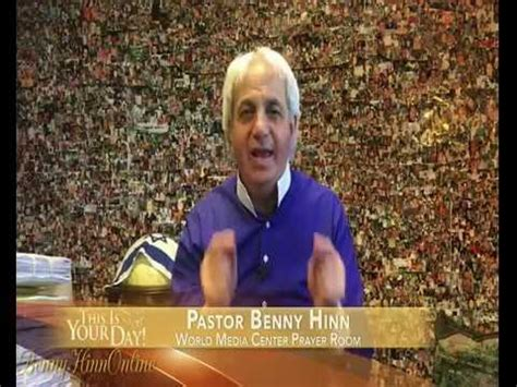 benny hinn session 3 deliverance from demons 1 benny hinn the healing message lyrics