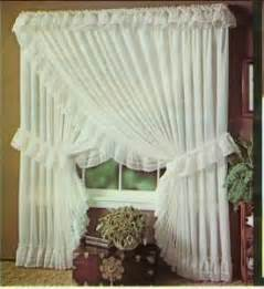 Cape Cod Curtains Cape Cod Curtains And Swags Images Creative Design Curtain The O Jays