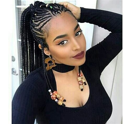fox braid hairstyle updo african american best 25 cornrow ideas on pinterest braids cornrows