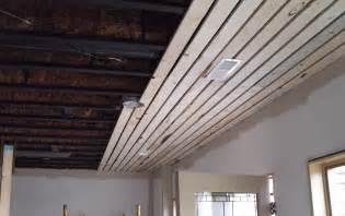 Wood Slat wood slat ceiling system home design ideas