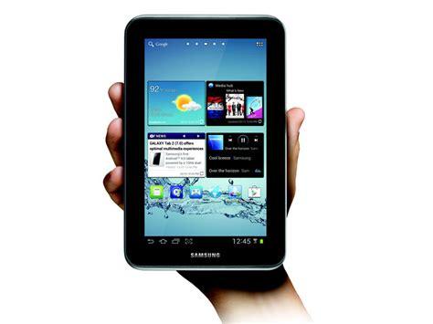 Samsung Tab 2 7 0 Plus samsung galaxy 2 mundu fr