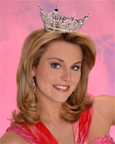 lauren nelson lauren nelson from oklahoman wins miss america crown etc