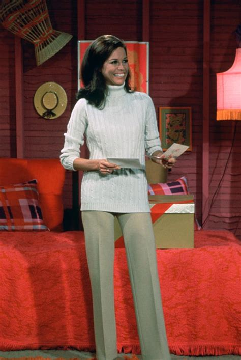 25 best ideas about mary tyler moore show on pinterest 17 best images about mary tyler moore on pinterest