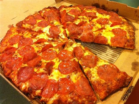table pizza california table pizza pizza
