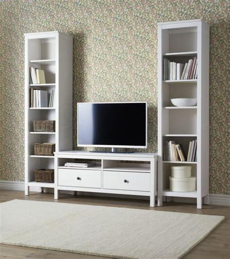 hemnes living room hemnes solid wood naturally timeless living rooms