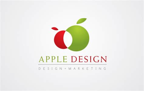 free logo design app for mac apple design free vector logo template