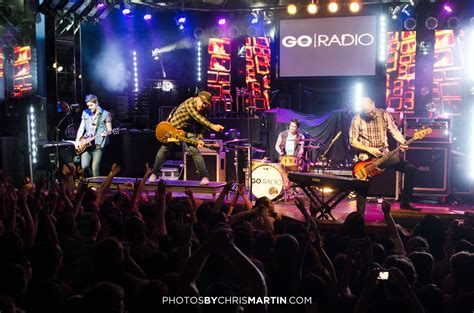 Culture Room Ft Lauderdale by 7 Go Radio Live Concert Culture Room Fort Lauderdale