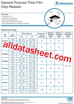 330 ohm resistor datasheet pdf 330 ohm resistor datasheet pdf 28 images what is a 330 ohm resistor used for 28 images