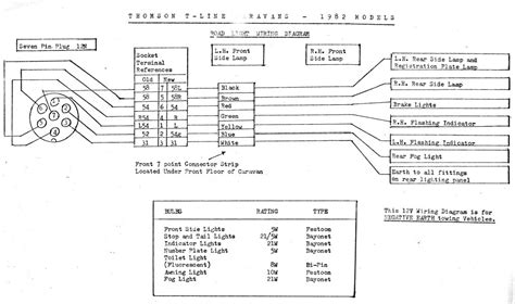 12n 12s wiring diagram 12 s wiring diagram 19 wiring diagram images wiring