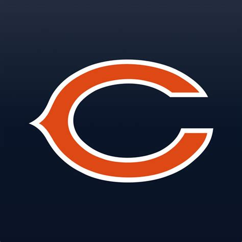 Chicago Bears chicago bears official app on the app store