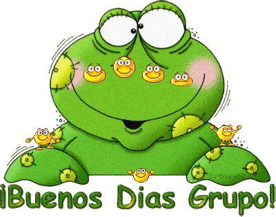 Imagenes De Buenos Dias Animadas Deseando Fortaleza En Tus Problemas | desgarga gratis los mejores gifs animados de buenos dias