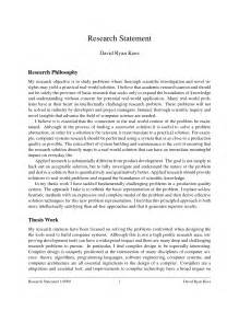 pin research statement sample sociology on pinterest