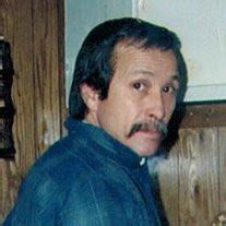 mr larry merlo obituary visitation funeral information