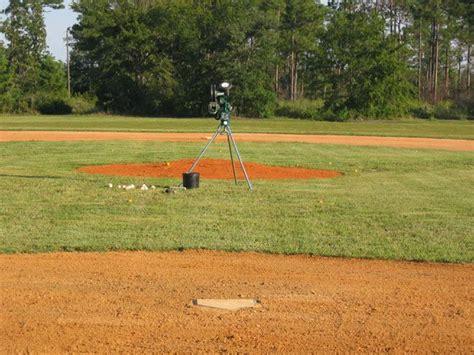baseball field in backyard 1000 ideas about baseball field on pinterest baseball