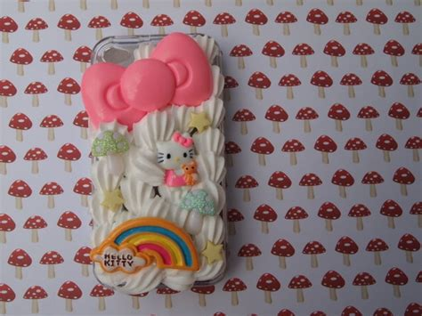 Casing Vivo 5 Plus My Pony Friendship Custom 25 best mlp ipod ect cases images on pony and iphone cases