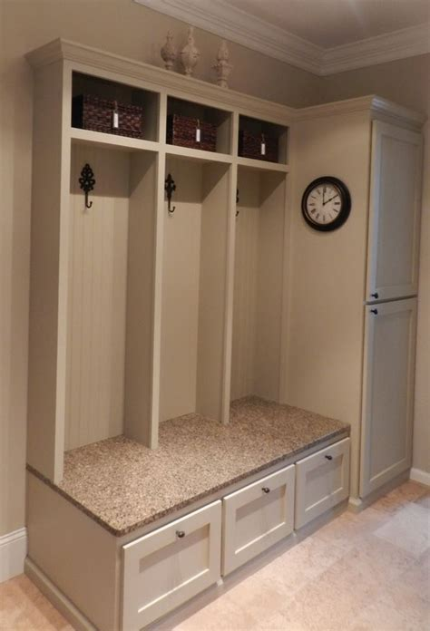 Estimate Kitchen Cabinets Kitchen Cabinet Estimate Country Cupboard Hat