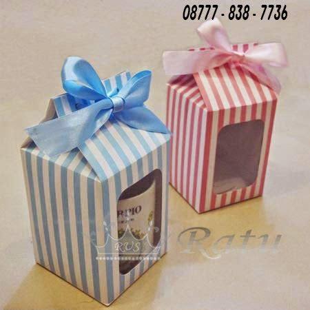 Souvenir Pernikahan Tatakan Gelas Box Murah Meriah gelas souvenir pernikahan murah souvenir pernikahan trendy ratu undangan souvenir hp