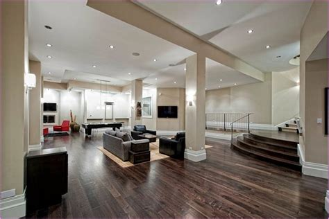 basement ideas home interior design ideas 2016