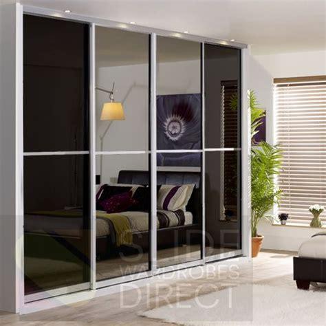 Innovation Wardrobe 3 Doors closet sliding doors mirror interior sliding closet doors