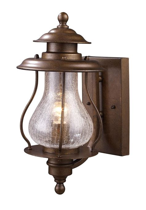 Indoor Wall Mount Light Fixtures Wall Mount Light Fixtures Indoor Light Fixtures As Well As Oregonuforeview