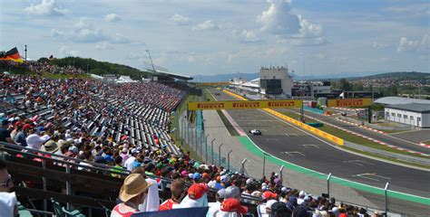 Cheapest Us States To Live In tickets 2018 hungarian grand prix