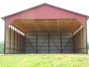 Two Story Barn Plans bk barns horse barn construction contractors in lascassas
