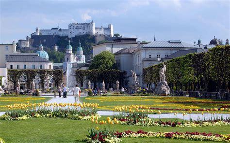 best world most beautiful gardens in the world top ten list