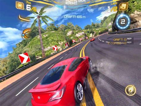 asphalt 7 heat v1 1 1 apk descargar asphalt 7 heat v1 1 2h apk mod estrellas dinero ilimitado