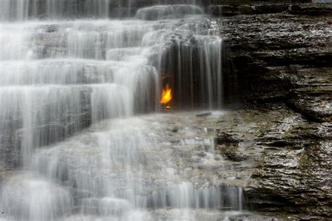 Fireplace Orchard Park Ny by File Eternal Falls 7252 Jpg Wikimedia Commons