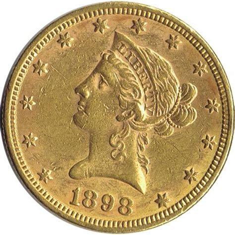 moneda de brasil 1000 images about numismatica on pinterest silver coins