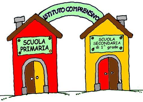 clipart scuola primaria scuola statale secondaria di i grado quot lanfranco quot progetto