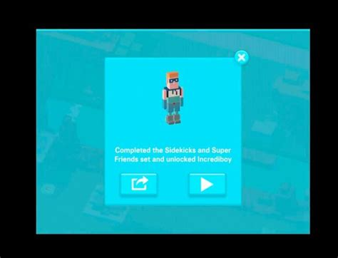 how to earn mystery characters on cross road how to earn characters on cross road disney crossy road