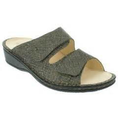 finn comfort tropez finn comfort premium shoes sandals clogs happyfeet com
