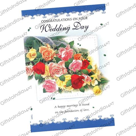indian wedding congratulations messages indian wedding congratulations