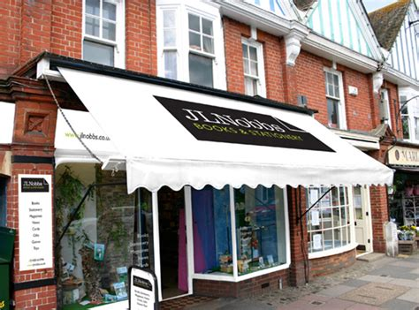 Store Awnings Prices surrey blinds awnings shading solutions