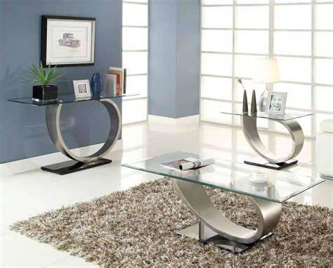 coffee table appealing contemporary glass coffee tables coffee table appealing modern glass coffee tables living