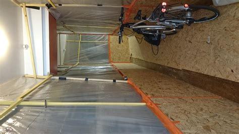 probleme d humidite appartement 3190 probleme d humidite appartement 8160 sprint co