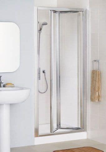 11 Best Shower Door Images On Pinterest Shower Doors Reduced Height Shower Door