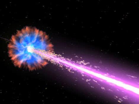 mas lejano universo el objeto celeste m 225 s lejano y antiguo detectado hasta