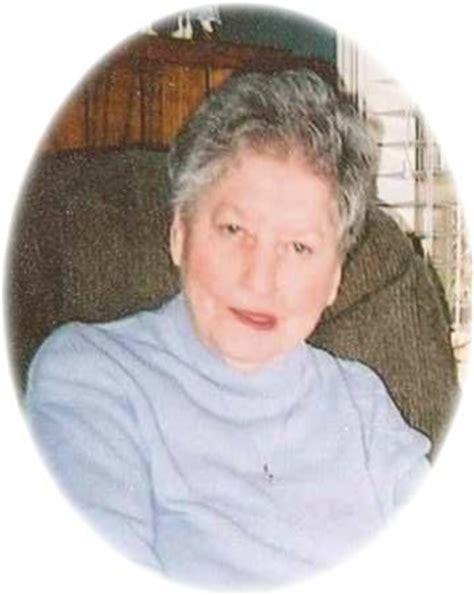 johnnie obituary morrilton arkansas legacy