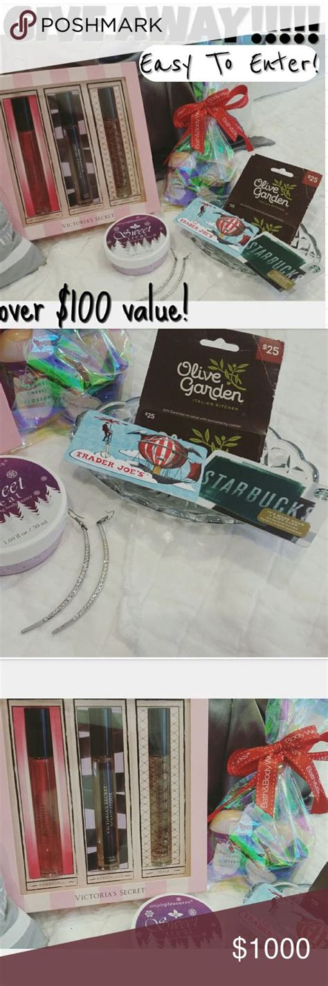 Costco Olive Garden Gift Card - 25 best ideas about trader joe s gift card on pinterest trader joe s prices trader