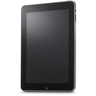 Tablet Apple Terbaru apple mb294ll a tablet 64gb wifi berita terbaru