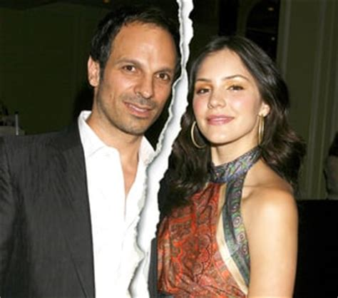 Katharine Mcphee And Boyfriend At N Jills In Beverly by Katharine Mcphee Files For Divorce From Husband Nick Cokas